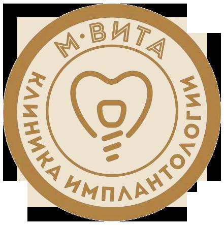«М-Вита»
